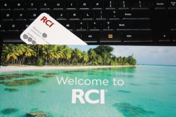 RCI.com 101: Free Tutorial by an Owner for Other Owners