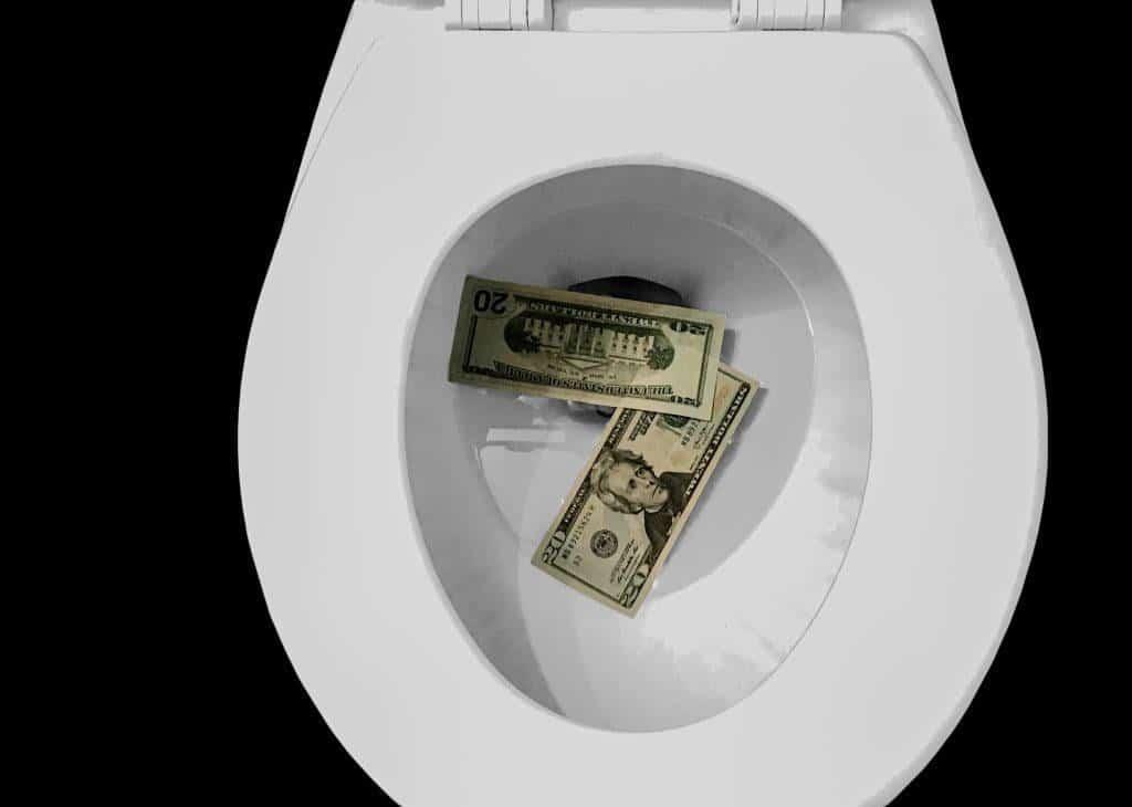 Timeshare Dollars and Sense