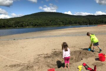 Tannersville NY: The Ultimate Guide For Family Vacations Only 90 Minutes from NYC