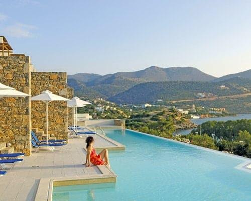 Tripbeat Greece Hotel