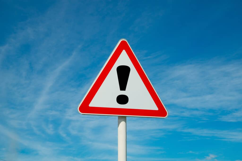 how to get out of a timeshare warning ahead