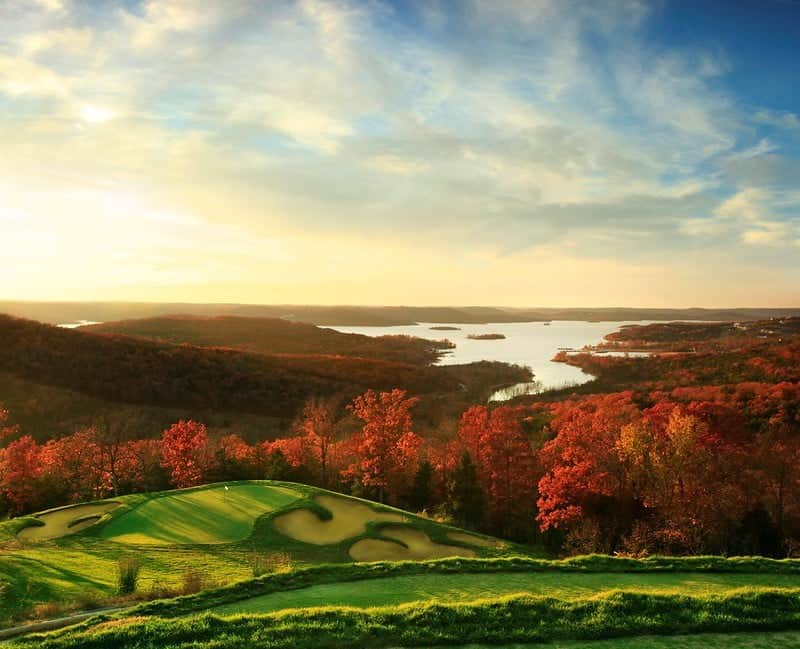 things to do in branson mo