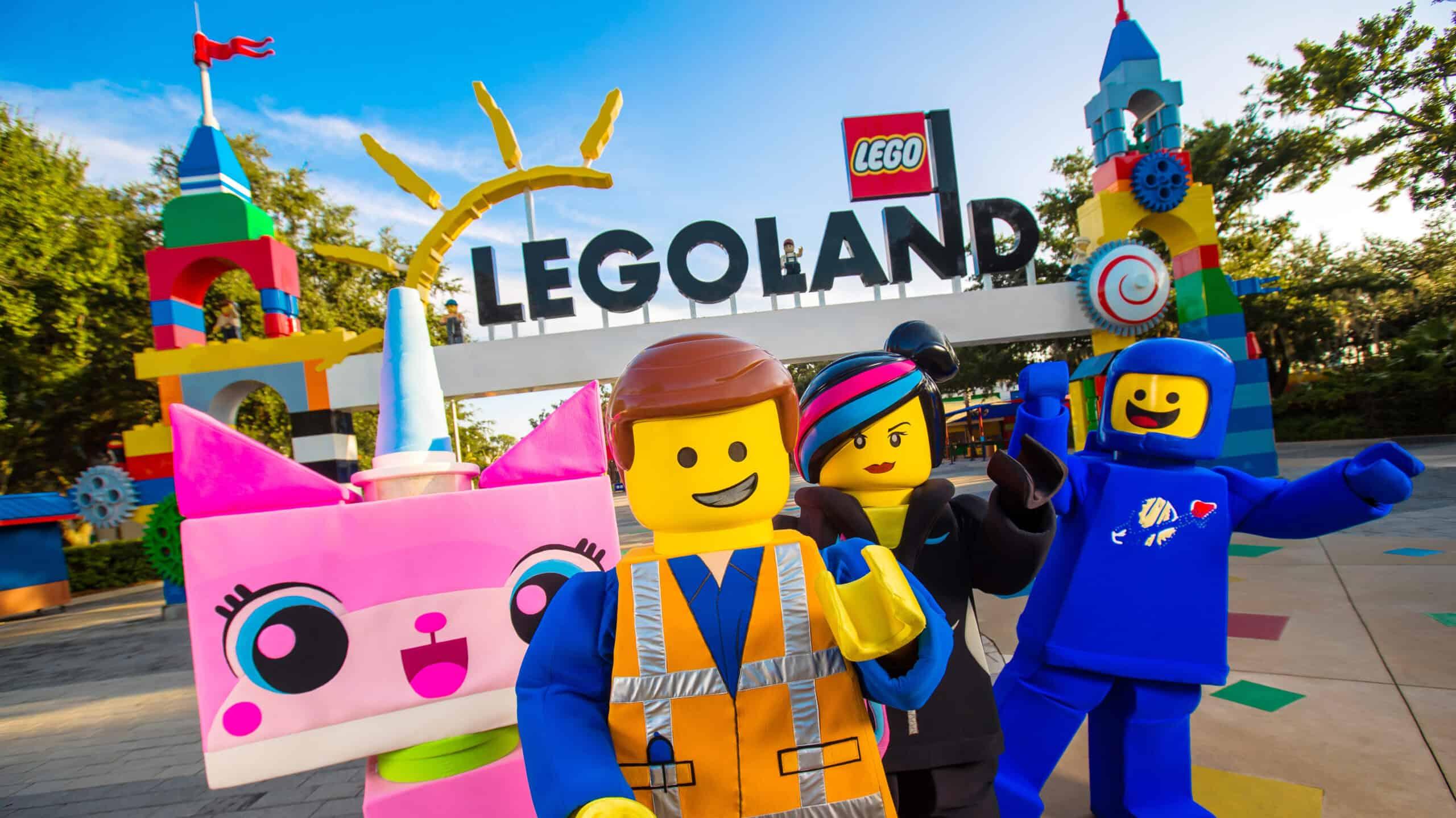 legoland california resort costume characters edited scaled