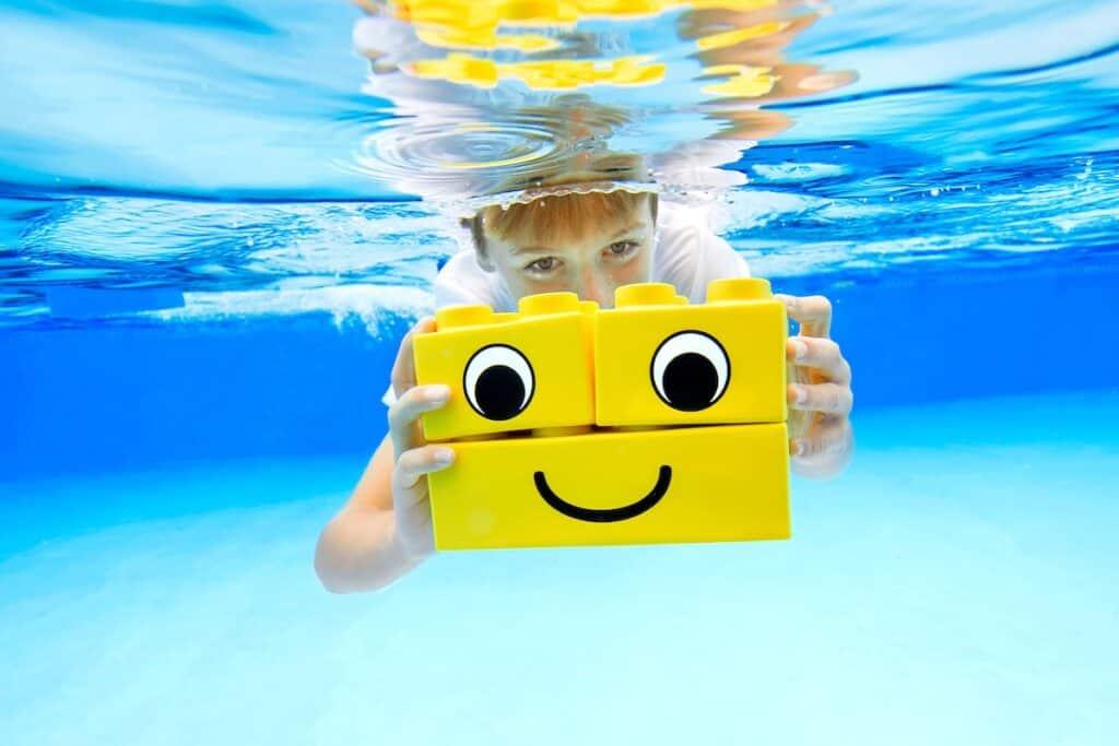 t2 wp wave pool boy 1200x800