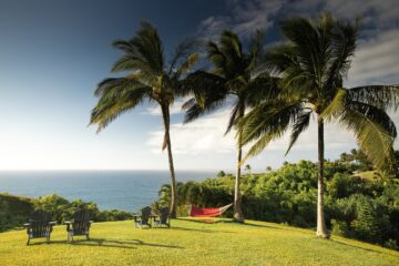 13 Reasons to Love The Cliffs at Princeville Kauai (+ Activities Close to The Resort)